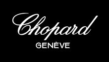 Chopard Genève